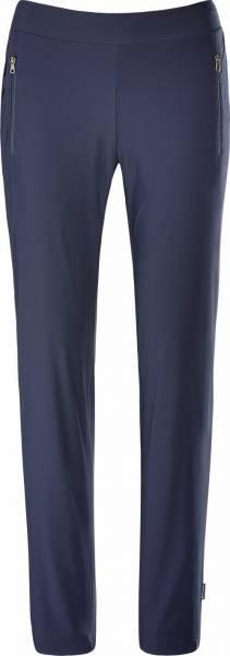 Schneider Alabama Jogginghose Freizeit Sport Damen blau NEU - Bild 1