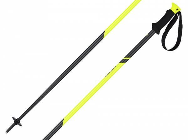 Head Skistock MULTI S Allride 19/20 Erwachsene Unisex Skistöcke 1 Paar Stöcke Neu - Bild 1