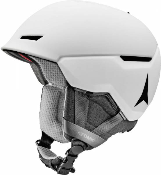 Atomic REVENT+ Herren Skihelm Snowboardhelm Helmet NEU