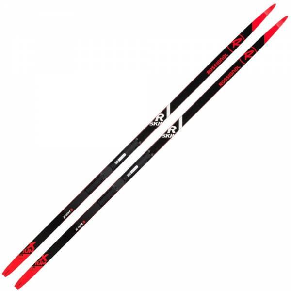 Rossignol X-IUM R-SKIN IFP Herren Langlaufski Wintersport Langlauf Ski 19/20 NEU