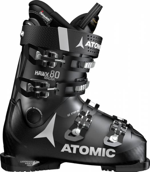 Atomic Hawx Magna 80 19/20 Unisex Skischuhe Damen Herren Skistiefel Boots NEU