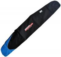 Sport Michetschläger Skitasche Aspen Skisack 170cm schwarz/blau NEU