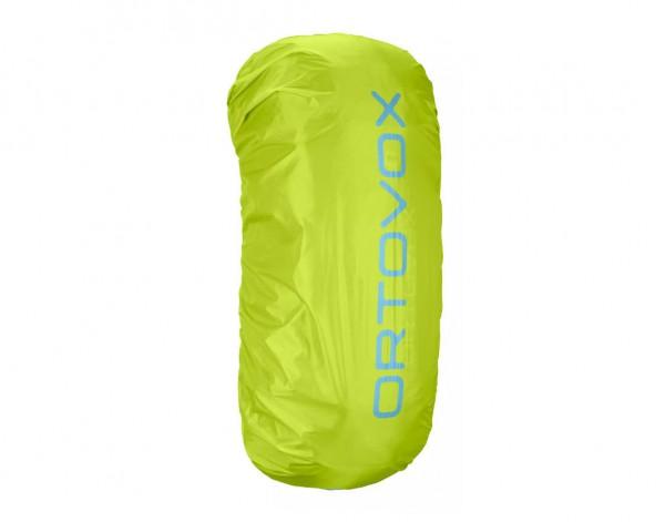 Ortovox Rain Cover 35-45 Liter Zubehör Rücksäcke grün NEU