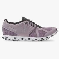 ON Cloud Damen Freizeitschuh Sportschuh Sneaker Lilac/Black NEU
