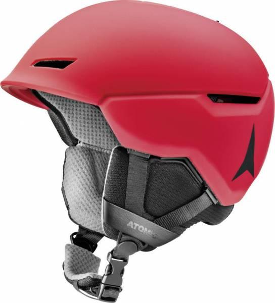 Atomic REVENT + Skihelm Herren Snowboardhelm Helmit NEU