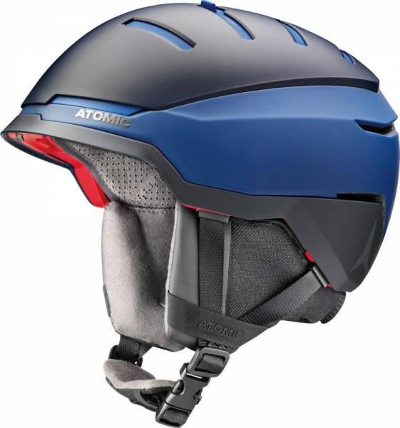 Atomic SAVOR GT Skihelm Helmet Erwachsene Snowboardhelm NEU