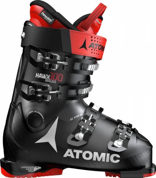 Atomic Hawx Magna 100 19/20 Unisex Skischuhe Damen Herren Skistiefel Boots NEU