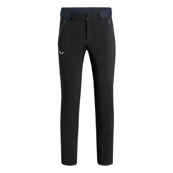 Salewa Pedroc 3 Short Pants Outdoor Freizeit Fitness Herren schwarz NEU - Bild 1