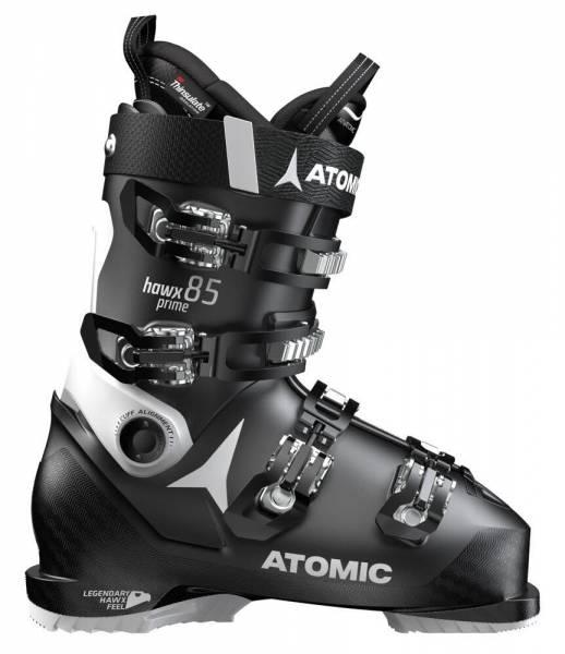 Atomic Hawx Prime 85 W 19/20 Damen Skischuhe AllMountain Woman Alpine NEU