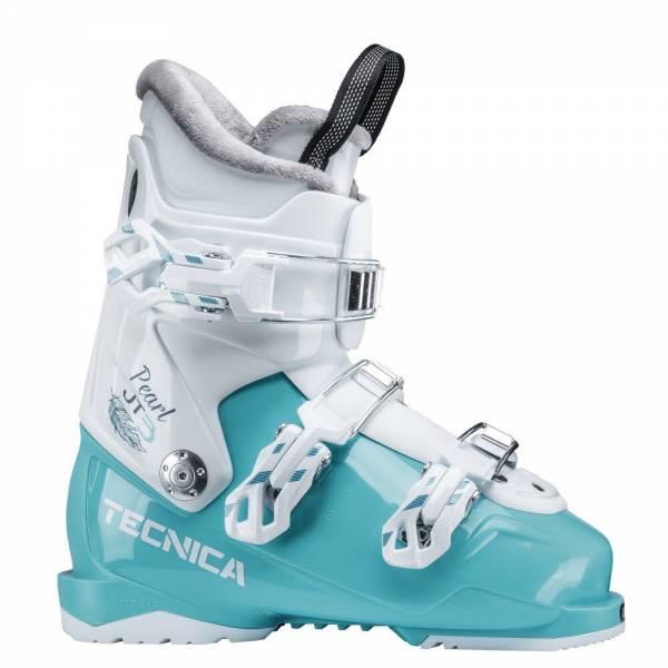 Tecnica JT3 Pearl Kinder Junior Skischuhe Boots Ski Alpin Wintersport 19/20 NEU