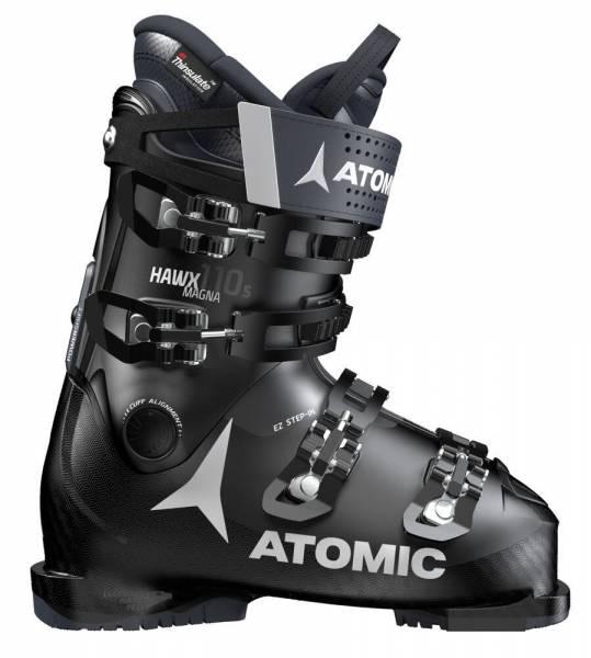 Atomic Hawx Magna 110 S 18/19 Unisex Skischuhe Damen Herren Skistiefel Boots NEU