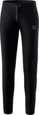 erima Sweatpants Damen Jogginghose Sweat schwarz NEU - Bild 1