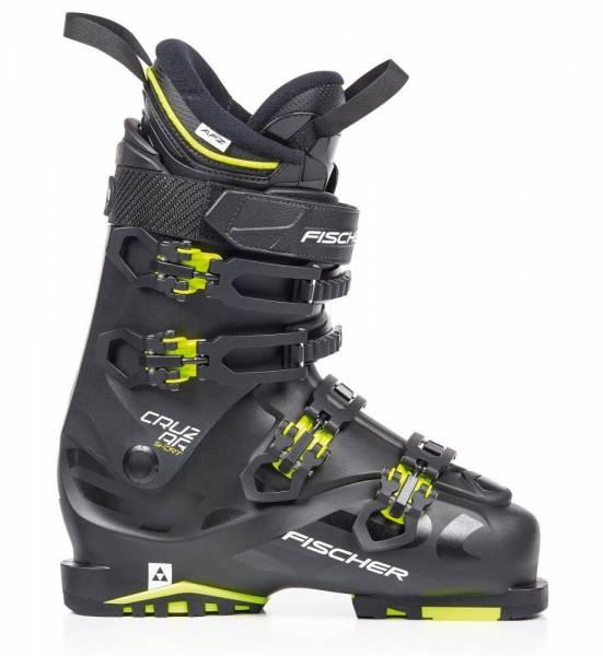 Fischer Cruzar Sport Herren Skischuhe Boots Ski Alpin Wintersport 19/20 NEU