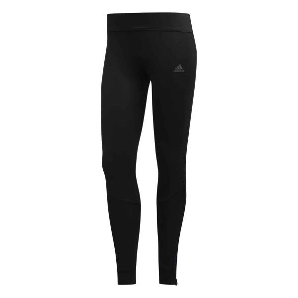 adidas OWN THE RUN Damen Laufhose Running Lauftight black NEU - Bild 1