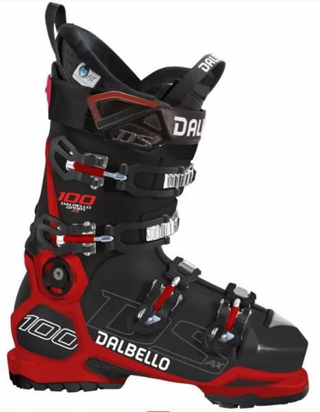 Dalbello DS AX 100 GW Herren Skischuhe Boots Ski Alpin Wintersport 19/20 NEU
