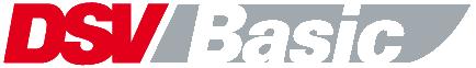 DSV Basic