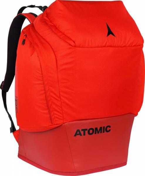 Atomic RS Pack 90L Skirucksack Helmtasche Skischuhtasche Rucksack 19/20 NEU - Bild 1