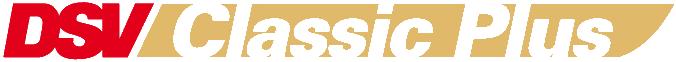 DSV Classic Plus
