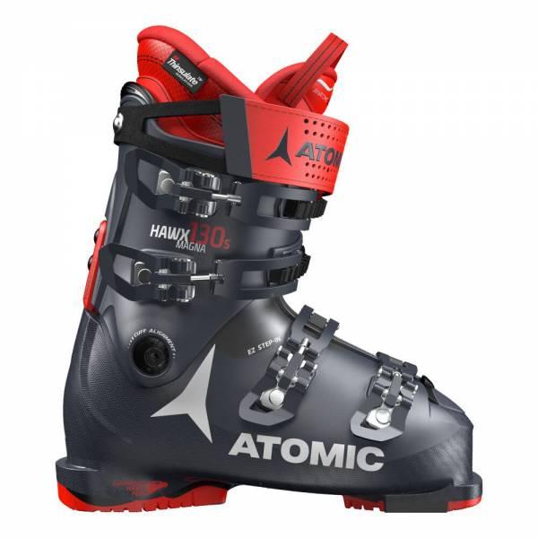 Atomic Hawx Magna 130 S 18/19 Unisex Skischuhe Damen Herren Skistiefel Boots NEU - Bild 1