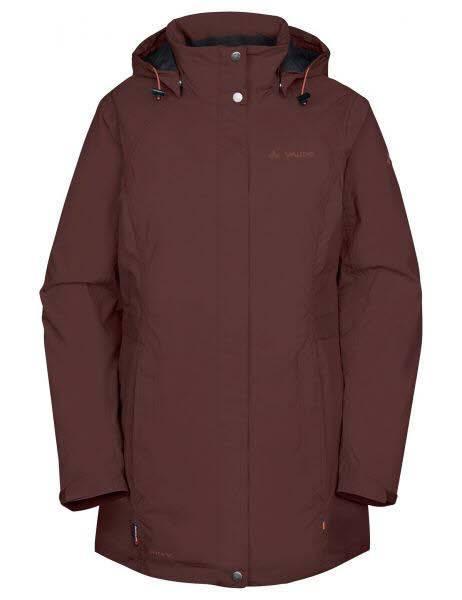 Vaude Women's Pembroke Jacket III NEU - Bild 1