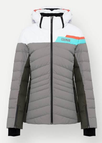 Colmar NISEIKO Damen Skijacke Snowboardjacke Wintersport Freizeit NEU