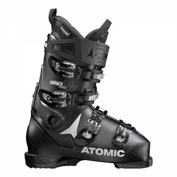 Atomic Hawx Prime 110 S 18/19 Herren Skischuhe All Mountain Skiboots Alpin NEU