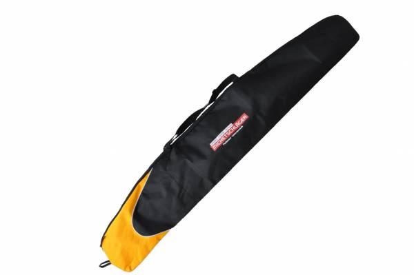 PK Aspen Sport Michetschläger Skitasche 170cm Skisack Ski Bag NEU