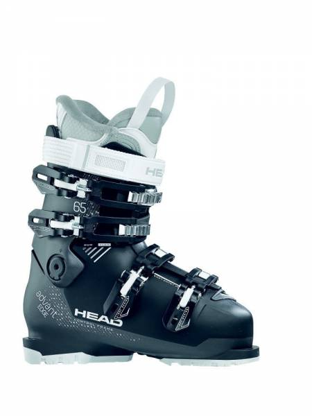 Head Advant Edge 65 W 19/20 Damen Skischuhe Ski Alpin Skischuh black NEU