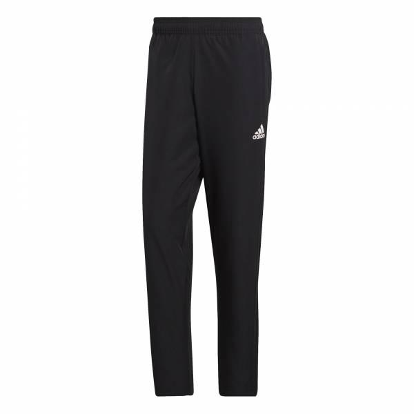adidas Condivo 18 Hose Herren Trainingshose Pant Freizeit Sport black NEU - Bild 1
