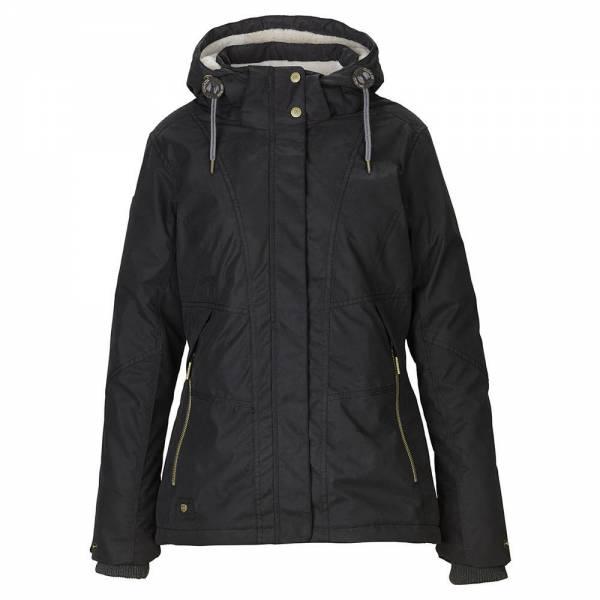 Killtec Numeka Damen Freizeitjacke Winterjacke Winter Jacket schwarz NEU