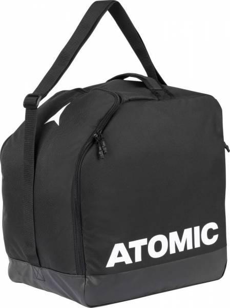 Atomic Boot & Helmet Bag 19/20 Skischuhtasche Helmtasche 1 Paar Schuhe+Helm NEU