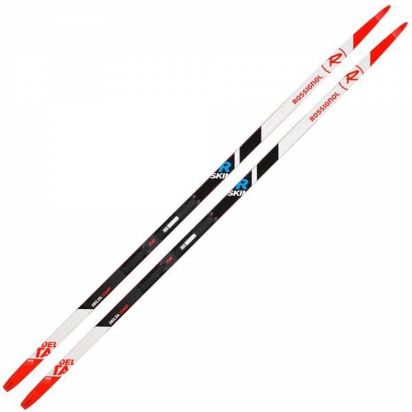 Rossignol Delta Comp R-Skin IFP Herren Langlaufski Wintersport 19/20 NEU