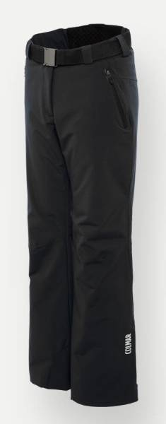 Colmar Insulated Pant Damen Skihose Wintersport Snowboardhose Freizeit Sport NEU