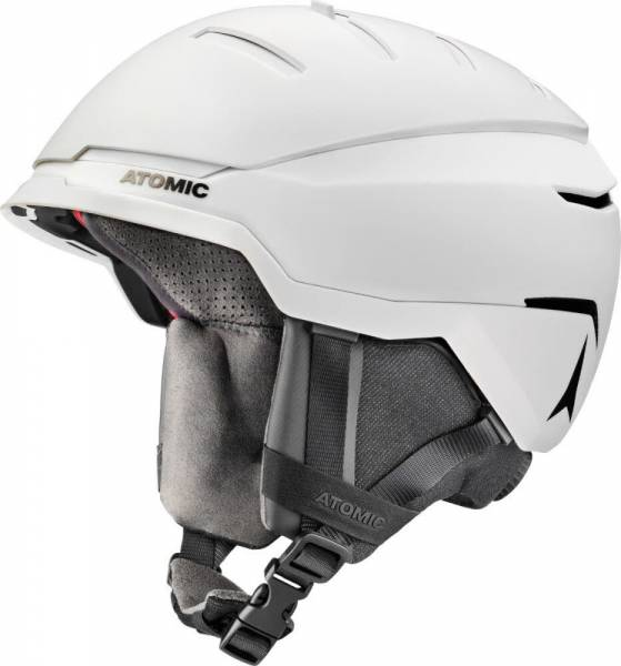 Atomic SAVOR GT Skihelm Helmet Ski Alpin Snowboardhelm Erwachsene NEU
