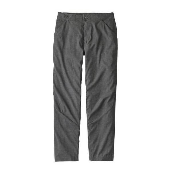 Patagonia Men's Hampi Rock Pants Trekkinghosen Herren Freizeit NEU
