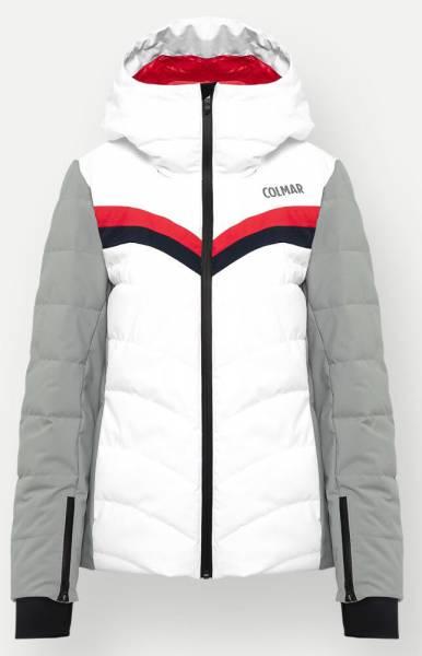 Colmar COURCHEVEL Damen Skijacke Snowboardjacke Winterjacke NEU