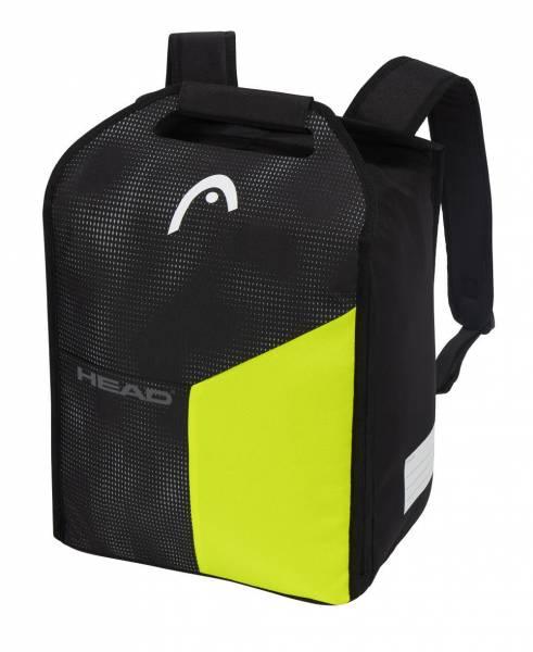 Head Boot Backpack Skischuhtasche Helmtasche Rucksack Ski Alpine 19/20 NEU