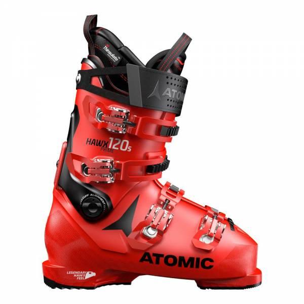 Atomic Hawx Prime 120 S 18/19 Herren Skischuhe All Mountain Boot Alpin NEU