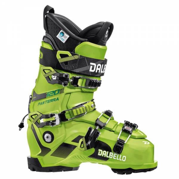 Dalbello Panterra 120 GW Herren Skischuhe Boots Ski Alpin Wintersport 19/20 NEU
